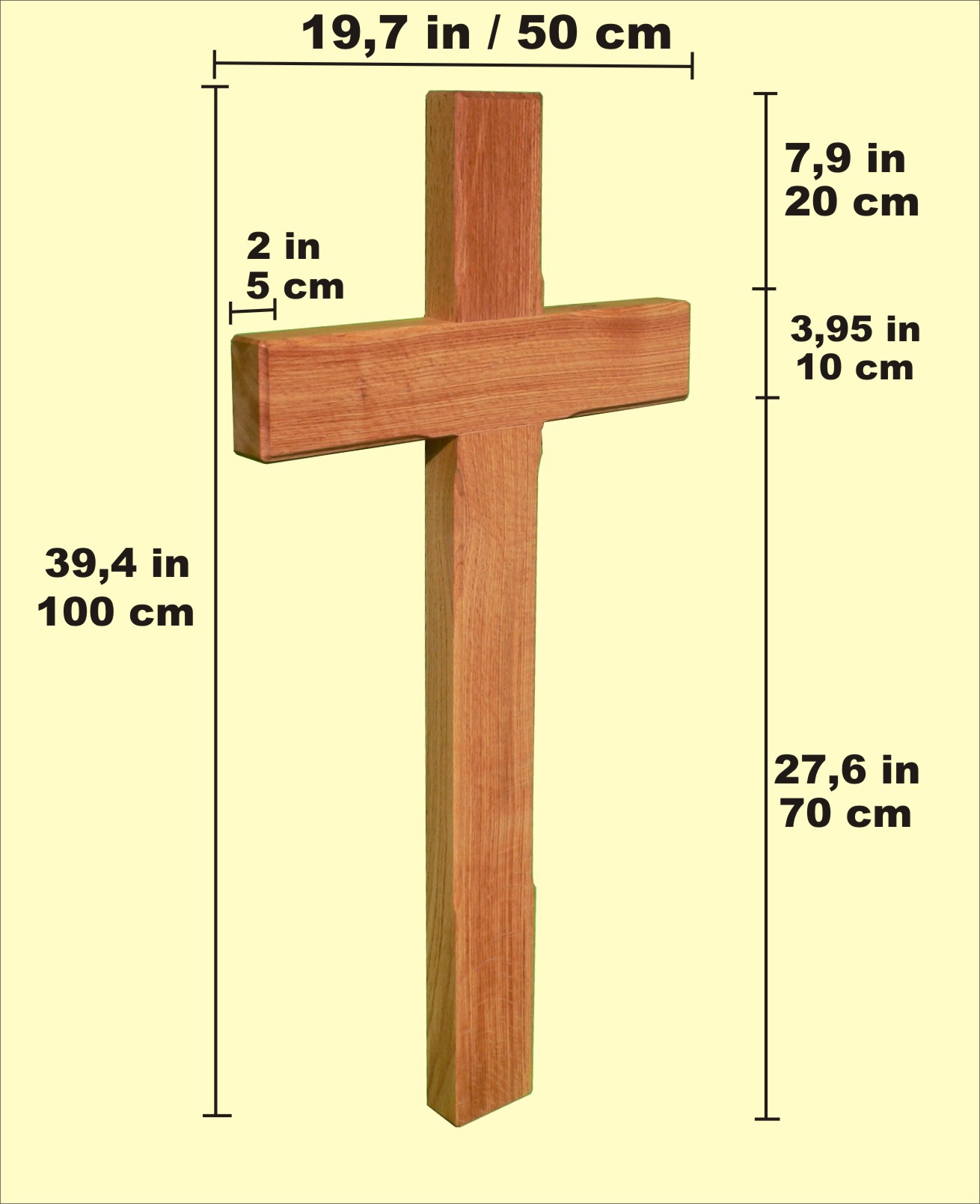 enduring wooden crosses engraved lasting grave markers for sale